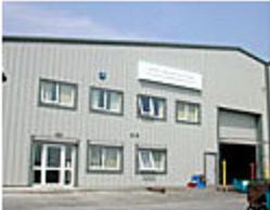 metal assemblies factory2