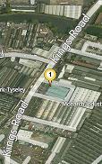 andel location