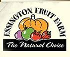 essington fruit farm