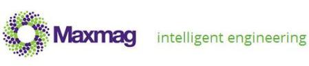 maxmag logo