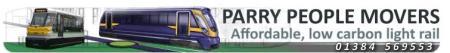 parry's header