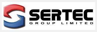sertec logo