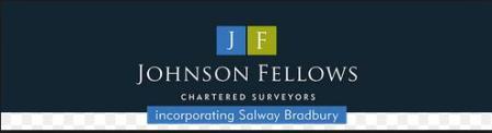 johnson fellows salway