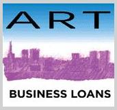 art business2 loans logo