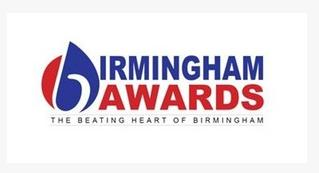 bhamawards logo