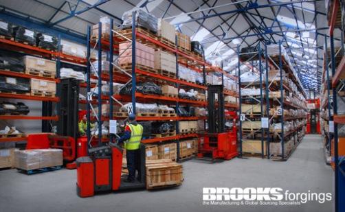 warehouse-brooks-forgings