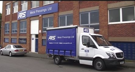 aps-factory-truck