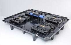 crank-tray