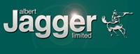 jagger_logo