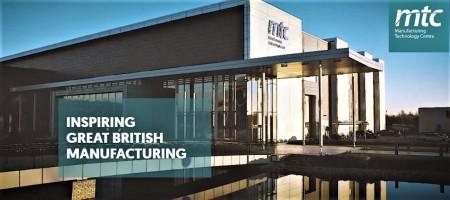 Apprenticeships West Midlands Producers